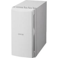Sony SA-WD 100