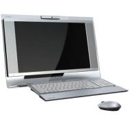 Sony Vaio VGC-LA2