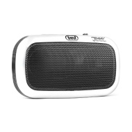Trevi RS 745 USB Jimmy Radio Lettore Mp3 bianco