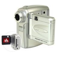 Aiptek PocketCam DV4100M Camcorder