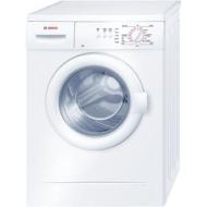 Bosch WAA 24167 GB