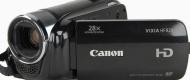 Canon VIXIA Vixia HF R21 Full HD