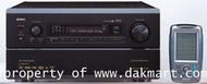 Denon AVR-5803 7.1 CH Receiver