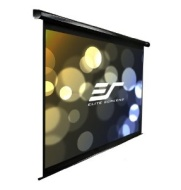 Elite Screens - Spectrum Projection Screen ELECTRIC180H