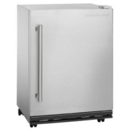 Franklin FCR36OD 4.8 Cu. Ft. Outdoor Refrigerator
