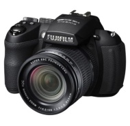 Fujifilm FinePix 16MP/30x Zoom Digital Camera