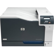 HP Color LaserJet Professional CP5225n