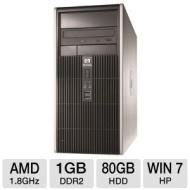 HP J001-1412