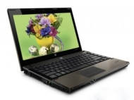 HP ProBook 4321s laptop