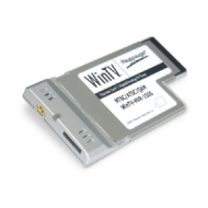 WinTV-HVR-1500 Nb Express Card
