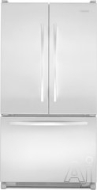 KitchenAid Freestanding Bottom Freezer Refrigerator KBFS20EV