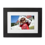 Kodak EasyShare P730m Digital Frame 8395881