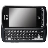 LG Optimus Q (Net10)