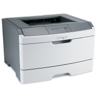 Lexmark E260DN Laser Printer