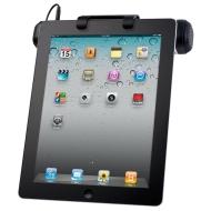 Logitech Tablet Speaker (984-000193)
