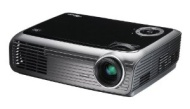 Optoma DW703 WXGA Multimedia DLP Projector
