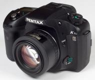 PENTAX smc FA 50 / 1,4