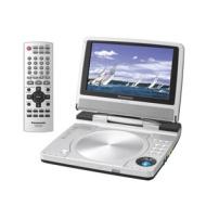 Panasonic DVD-LS 55