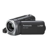 Panasonic HDC-SD41