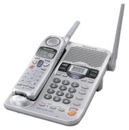 Panasonic KX TG2258S