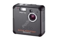 Pentax Optio 43WR
