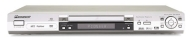 Pioneer DV-563A DVD Player