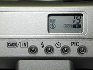 Ricoh RDC-5000
