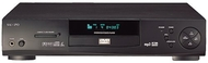 Sampo DVE-631CF DVD Player with CF Reader and Photo Playback