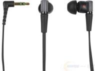 Sony MDR-XB21EX/R Headphones
