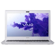 Sony VAIO T13 (SVT13112FXS)