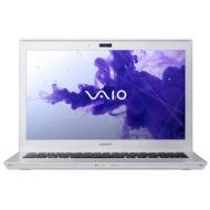 Sony VAIO T13 (SVT13112FXS)