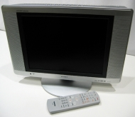 "Toshiba SDP 00 Series TV (40"", 70"")"