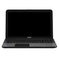 Toshiba Satellite C855-13T