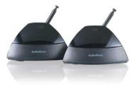 Wireless Remote Extender