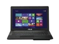 ASUS D450CA-AH21 14-Inch Laptop (Black)