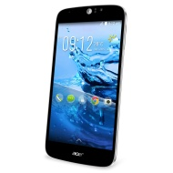 Acer Liquid Jade Z / Jade Z Plus