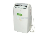 Soleus Air SG-PAC-12E1 Portable Air Conditioner (KY-120E1)