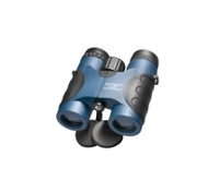 BARSKA 7x- 45x Binocular Zoom Stereo Microscope