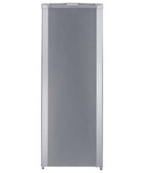 Beko TZCDA503S Silver Tall Freezer - Express Delivery.