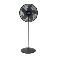 "Bionaire 2Cool 16"" Stand Fan"
