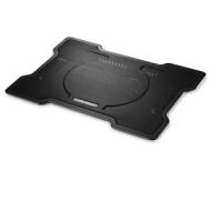 X-SLIM Notepal Cooler
