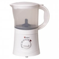 Electric Hot Chocolate Maker