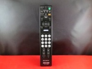 Factory Original Sony Tv Remote Control 148718011 Rm-yd028 1-487-180-11
