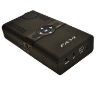 FAVI E1-LED-PICO