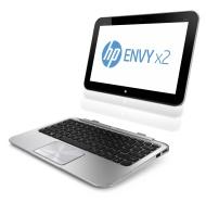 HP ENVY X2 11