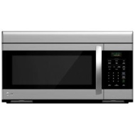 LG 1.6 cu.ft. Non-Sensor Over The Range Microwave Oven