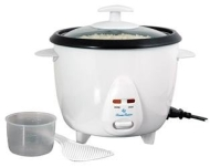 Lloytron E807 0.8l Rice Cooker