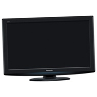 "Panasonic Viera TX-L S20E Series LCD TV (32"", 37"", 42"")"
