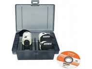 Brother® QL-KIT100 Get Inspired Kit for QL Label Printers