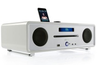 Ruark Audio R4i
